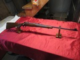 Winchester Pre 64 Mod 70 Std 22 Hornet