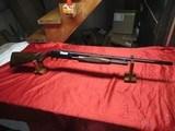 Winchester Pre 64 Mod 12 20 ga Skeet 3-Pin Vent Rib!!