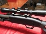Mossberg 500A 12ga - 17 of 19