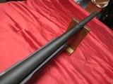 Mossberg 500A 12ga - 9 of 19