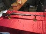 Winchester Pre War 52 Target 22LR