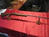 Remington 511 Scoremaster 22 S,L,LR
