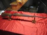 Winchester Mod 70 Carbine Short Action 308