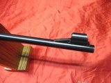 Winchester Pre 64 Mod 70 Fwt 30-06 - 6 of 18