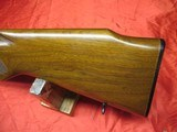 Winchester Pre 64 Mod 70 Fwt 30-06 - 17 of 18