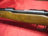 Winchester Pre 64 Mod 70 Fwt 30-06 - 15 of 18