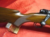 Winchester Pre 64 Mod 70 Fwt 30-06 - 3 of 18