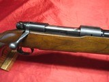 Winchester Pre 64 Mod 70 Fwt 30-06 - 2 of 18