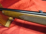 Winchester Pre 64 Mod 70 Fwt 30-06 - 14 of 18