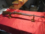 Winchester Pre 64 Mod 70 Fwt 30-06 - 1 of 18