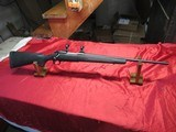 Winchester Mod 70 Post 64 257 Roberts - 1 of 19