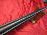 Winchester Mod 70 Post 64 257 Roberts - 10 of 19