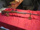 Remington 700 22-250 Rem Left Hand!