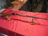 Winchester Pre War Mod 61 22 S,L,LR Nice!!