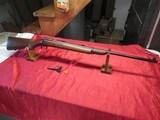 Winchester Pre War Mod 52 Target 22LR