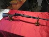 Winchester 9410 410 Shotgun