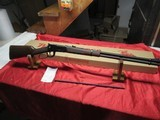 Winchester 9410 410 NIB