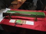 Remington 700 Classic 30-06 Nice Wood NIB!!