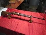 Winchester Pre 64 Mod 88 243