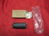 Winchester Mod 88 284 Clip New with box