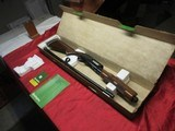Early Reming5ton 870 Wingmaster 20ga Magnum with box