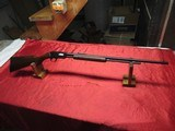 Winchester Pre 64 Mod 61 22 S,L,LR Grooved NICE!