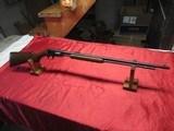 Winchester Mod 61 22 WRF