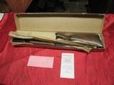 Winchester Pre 64 Mod 61 22 S,L,LR NIB!!