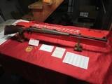 Winchester Post 64 Mod 70 Classic Super Express 375 H&H Magnum NIB!!