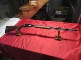 Winchester Pre 64 Mod 61 22 Magnum