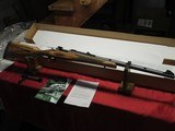 Remington Mod 673 Guide Rifle 308 Win with Box