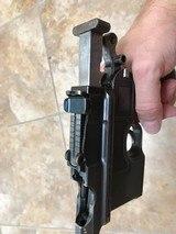 Mauser C96, .30 Caliber Mauser - 9 of 13