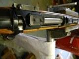Brno model 22F Manlicher in rare 8x60 caliber - 2 of 8