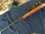 Ruger 77257 Ackley IMP. - 2 of 4