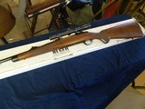 RUGER HAWKEYE AFRICAN SPECIAL RUN IN 275 Rigby..