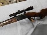 Savage mod. 99F (1950s) in .308 caliber - 4 of 4