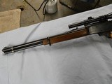 Early Marlin (no side safety) mod .336,30-30 - 5 of 5