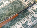Ruger 77;