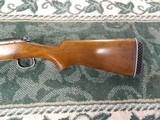 Remington mod. 721, 300 H&H