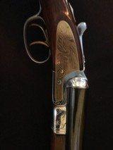 1916 L.C. Smith Ideal Shotgun - 5 of 18