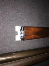 1916 L.C. Smith Ideal Shotgun - 14 of 18