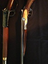 1916 L.C. Smith Ideal Shotgun