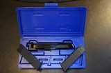 Ceiner .22lr Conversion Kit for Beretta 92/96 Series of Pistols, Original in case and comes with two mags