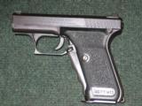 Heckler & Koch P7-M13 - 1 of 1