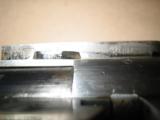 CASED EMIL ADAMS BERLIN COMBO GUN 6.5 UNDER 16 GA.- 3 of 15