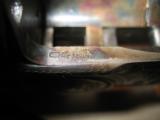 CASED EMIL ADAMS BERLIN COMBO GUN 6.5 UNDER 16 GA.- 11 of 15