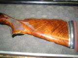 Remington 1100 TRAP 12 Ga. w/ 2 Barrels - 2 of 5