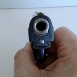 """Browning Baby .25 Caliber Automatic Pistol - """"Standard"""" Model - 9 of 15"""