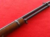 Marlin 1894 Carbine in .357 Magnum 1979 - 14 of 14