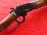 Marlin 1894 Carbine in .357 Magnum 1979 - 11 of 14